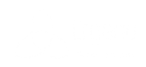 ergeno-logo-with-text-for-footer